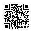 QRコード https://www.anapnet.com/item/263356