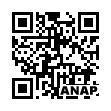 QRコード https://www.anapnet.com/item/261876