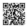 QRコード https://www.anapnet.com/item/247961