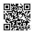 QRコード https://www.anapnet.com/item/250468