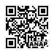 QRコード https://www.anapnet.com/item/260919