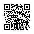 QRコード https://www.anapnet.com/item/264540