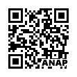 QRコード https://www.anapnet.com/item/254910