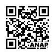 QRコード https://www.anapnet.com/item/265125