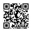 QRコード https://www.anapnet.com/item/252274