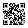 QRコード https://www.anapnet.com/item/257085