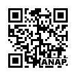 QRコード https://www.anapnet.com/item/253355