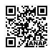 QRコード https://www.anapnet.com/item/259459