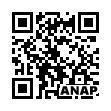 QRコード https://www.anapnet.com/item/256898