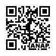 QRコード https://www.anapnet.com/item/252675