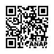 QRコード https://www.anapnet.com/item/252836