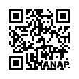 QRコード https://www.anapnet.com/item/254883