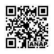 QRコード https://www.anapnet.com/item/256848