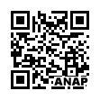 QRコード https://www.anapnet.com/item/230921