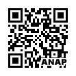 QRコード https://www.anapnet.com/item/265182