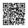 QRコード https://www.anapnet.com/item/252927