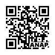 QRコード https://www.anapnet.com/item/264657
