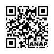 QRコード https://www.anapnet.com/item/239944