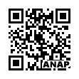 QRコード https://www.anapnet.com/item/252145