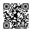 QRコード https://www.anapnet.com/item/263732