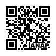 QRコード https://www.anapnet.com/item/253252