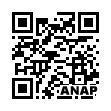 QRコード https://www.anapnet.com/item/263293