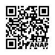 QRコード https://www.anapnet.com/item/250796