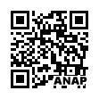 QRコード https://www.anapnet.com/item/257966