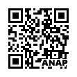 QRコード https://www.anapnet.com/item/252795