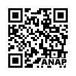 QRコード https://www.anapnet.com/item/257725