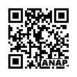 QRコード https://www.anapnet.com/item/263539