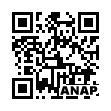 QRコード https://www.anapnet.com/item/260385