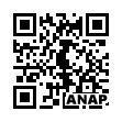 QRコード https://www.anapnet.com/item/256371