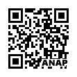 QRコード https://www.anapnet.com/item/263558