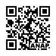 QRコード https://www.anapnet.com/item/264174
