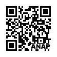 QRコード https://www.anapnet.com/item/263113