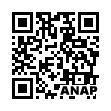 QRコード https://www.anapnet.com/item/259590