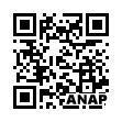QRコード https://www.anapnet.com/item/259667