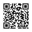 QRコード https://www.anapnet.com/item/260445