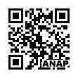 QRコード https://www.anapnet.com/item/254680