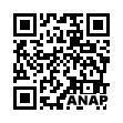 QRコード https://www.anapnet.com/item/234058