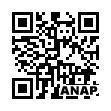 QRコード https://www.anapnet.com/item/243569