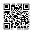 QRコード https://www.anapnet.com/item/250049