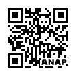 QRコード https://www.anapnet.com/item/243521