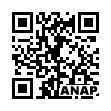 QRコード https://www.anapnet.com/item/263073