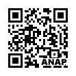 QRコード https://www.anapnet.com/item/254190
