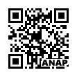 QRコード https://www.anapnet.com/item/257029