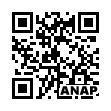QRコード https://www.anapnet.com/item/263885