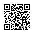 QRコード https://www.anapnet.com/item/259473