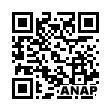 QRコード https://www.anapnet.com/item/257086